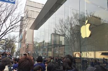 apple-watch-try-on-report-00.jpg