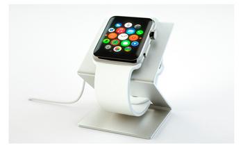 apple_watch_08.jpg